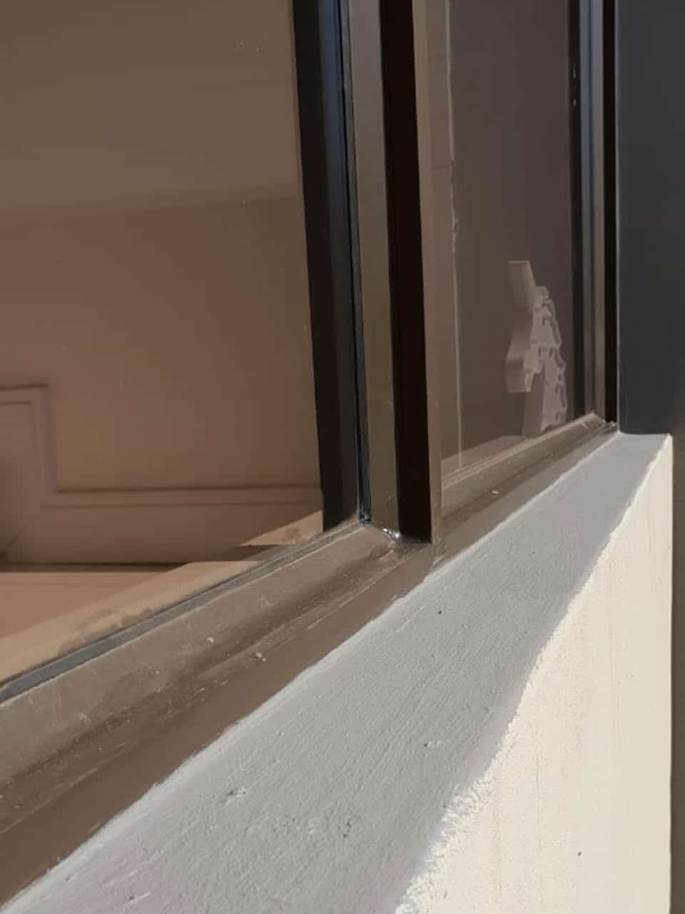 Cementitious-waterproofing-window-frames-after