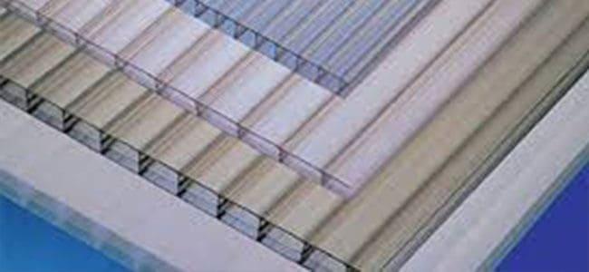 polycarbonate-sheeting-3